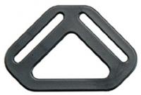 SF713-2 Strap Divider