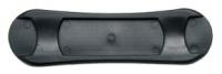 SF716-25mm Oval Shoulder Pad