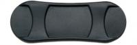 SF716-32mm Oval Shoulder Pad