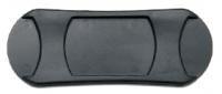 SF716-45mm Oval Shoulder Pad
