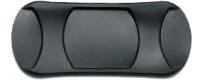 SF716-51mm Oval Shoulder Pad