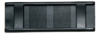 SF717-32mm Square Shoulder Pad