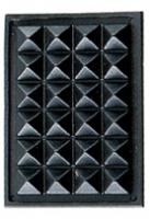 SF723-5 Bottom Pad