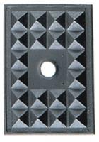 SF723-6 Bottom Pad