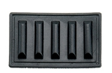 SF724-1型號條紋腳墊