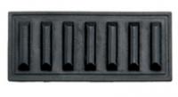 SF724-2 Bottom Pad