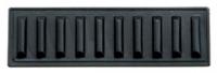 SF724-3型PVC條紋腳墊
