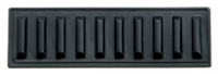 F724-3 Bottom Pad