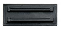 SF725-2 Bottom Pad