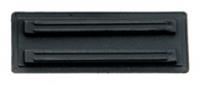 SF725-3型號雙軌腳墊