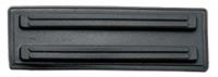 SF725-4 Bottom Pad
