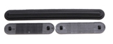 Product No : SF731-1 Bottom Bar Plastic Product