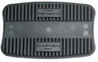 SF741-1型PVC飾片