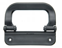 PP Suitcase Handle | SF805 Model