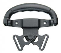 SF806-3 Luggage Handle
